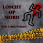 Loscht op Mord Podcast Download