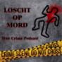 Podcast Download - Folge #7 Slenderman online hören