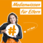 hashtag Medienwissen Podcast Download