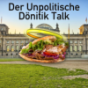 Der unpolitische Dönitik Talk Podcast Download