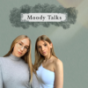 Moody Talks Podcast Download
