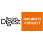 Das Beste - Podcast Podcast Download