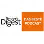 Podcast Download - Folge Falschgeld oder nicht? – Worauf Sie achten sollten, wenn der neue Zehn-Euro-Schein rauskommt online hören