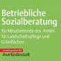Sozialer Dienst Amt67 Podcast Download