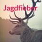 Jagdfieber Podcast Download
