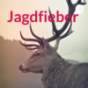 Jagdfieber Podcast Download