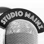 Studio Mainz Podcast Download