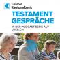 LuKB Vorsorge Testament Podcast Download