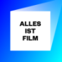 Alles ist Film – Der Podcast des DFF Download