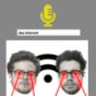 Podcast Download - Folge #21 Leberkuss online hören