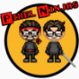 Pixel Ninjas Podcast Download