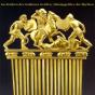 Im Zeichen des Goldenen Greifen | Königsgräber der Skythen Podcast Download