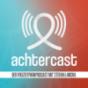 achtercast Podcast Download