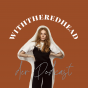 withtheredhead - der Podcast Podcast Download