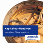 Allianz Global Investors - Analysen und Trends Podcast herunterladen