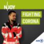 Fighting Corona mit Tobi Schlegl