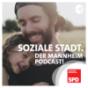 Soziale Stadt. Der Mannheim-Podcast