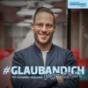 #glaubandich Podcast