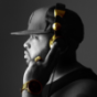 DJ BIZI BROWN Podcast Download