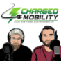 Charged Mobility Podcast Download