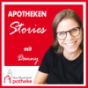Apotheken Stories Podcast Download