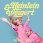 HEINLEIN & WEIGERT – sagt JA zum Leben! Podcast Download