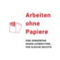 Arbeiten ohne Papiere – Eine Sendereihe gegen Ausbeutung, für gleiche Rechte! Podcast Download