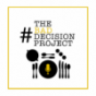 The Bad Decision Project Podcast Download