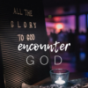 Encounter God Podcast Podcast Download