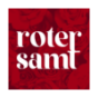 Roter Samt Podcast Download