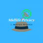 Midlife Privacy - [...aber nix Privates] Podcast Download