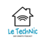 Le TechNic - der smarte Podcast Download