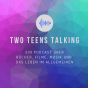 Podcast Download - Folge #3 online hören
