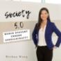 Society 5.0 - Wohin steuert unsere Gesellschaft? Podcast Download