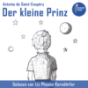 Der kleine Prinz (Antoine de Saint-Exupéry) Podcast Download