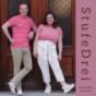 Podcast Download - Folge #09 Jugendsprache und so online hören