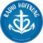RadioHoffnung Podcast Download