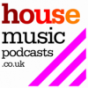 Chris Neon - House Music Podcasts Podcast herunterladen
