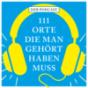 Podcast Download - Folge Rom - Freiburg - deutsche Campingplätze #6 online hören