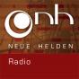 Neue Helden Radio Podcast herunterladen