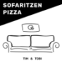 Sofaritzen Pizza Podcast Download