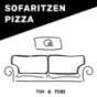 Sofaritzen Pizza Podcast Download