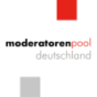 moderatorenpool-podcast Podcast Download