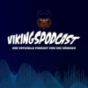 VIKINGS PODCAST Podcast Download