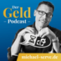 Der Geld-Podcast Podcast Download