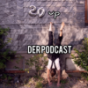 20up Podcast Download