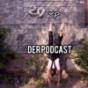Podcast Download - Folge Vom Sein - Part 2 online hören