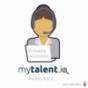 VA Podcast: Virtuelle Assistenten einstellen, motivieren & steuern (virtueller Assistent, virtuelle Assistentin)