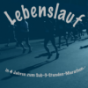 Lebenslauf Podcast Download