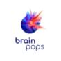brainpops